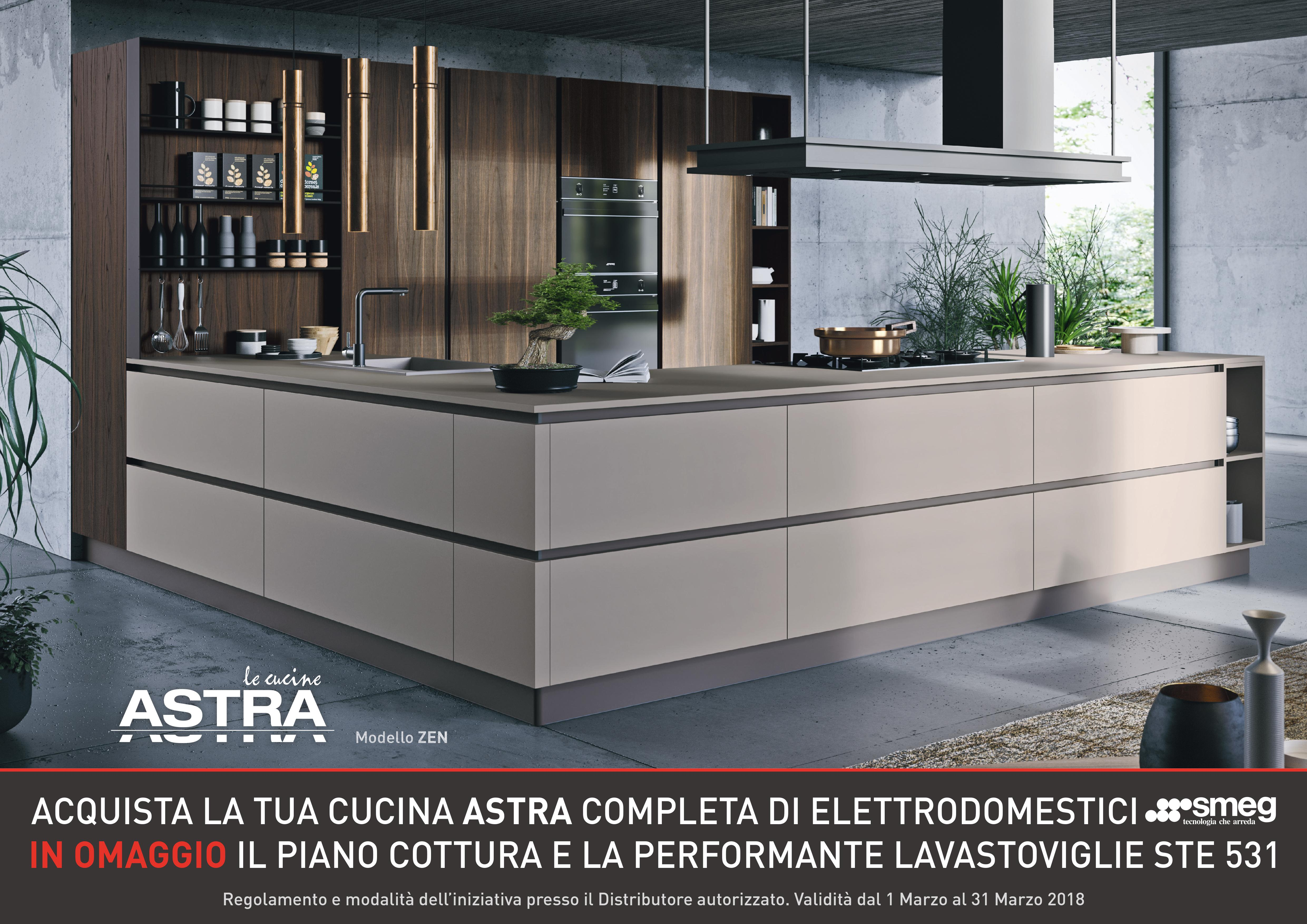 Awesome Outlet Cucine Campania Pictures Skilifts Us Skilifts Us